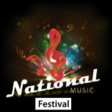 National Music Festival